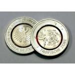 GERMANY 5 EURO
