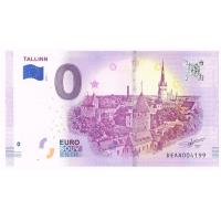 0 EURO 2018 - TALLINN