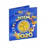 2004 -2021