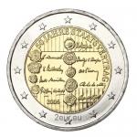 2 EURO - AUSTRIA