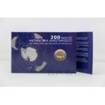 COIN CARD 2020
