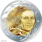 FRANCE 2 EURO