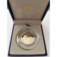 FRANCE 2 EURO 2010 - 70th Anniversary of the Appeal of 18 June 1940 - PROOF