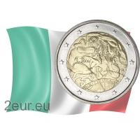 ITALY 2 EURO 2008 - HUMAN RIGHTS
