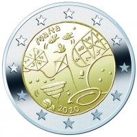 MALTA 2 EURO 2020 - GAMES