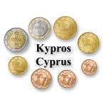 CYPRUS LOS SET