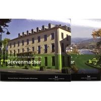 LUXEMBOURG 2019 - EURO COIN SET BU GREVENMACHER+ 2 EURO SHARLOTTE