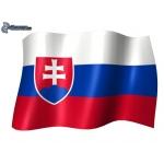 Sloveenia